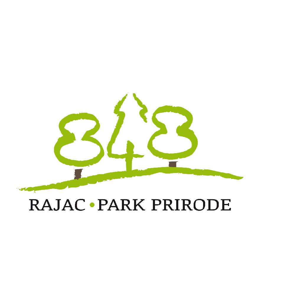 Logo Rajac 848 -Turistička-organizacija-opštine-Ljig338