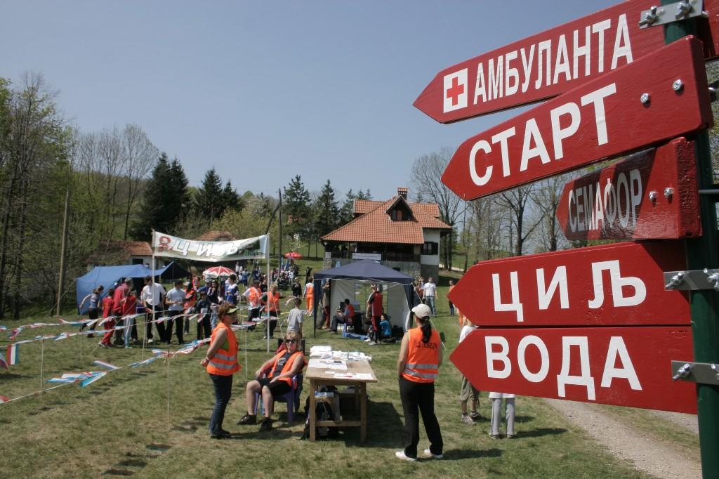 turisticka organizacija ljig053
