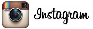 Instagram-Ljig